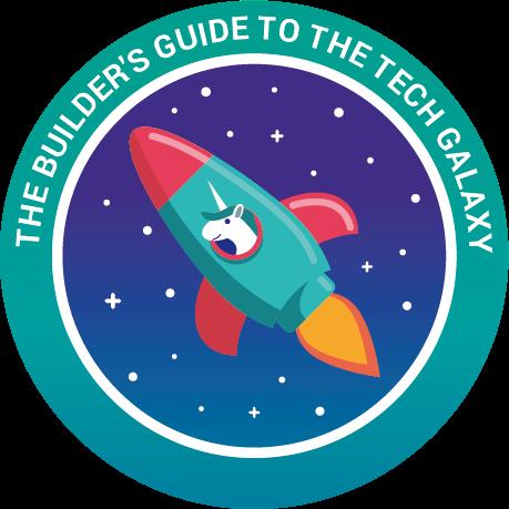 Builder's Guide