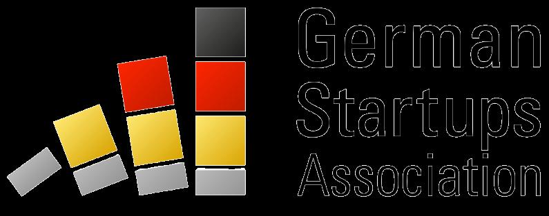 Logo-EN_png-removebg-preview