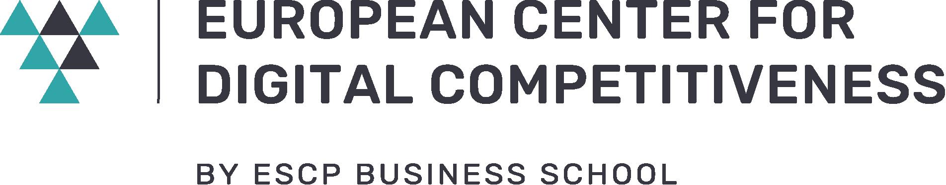 ESCP_Logo_2019-11-27_RZ_Logo