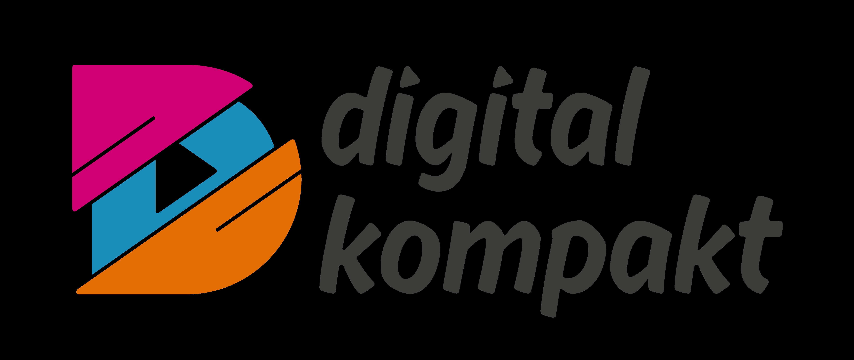 Logo_komplett_rgb